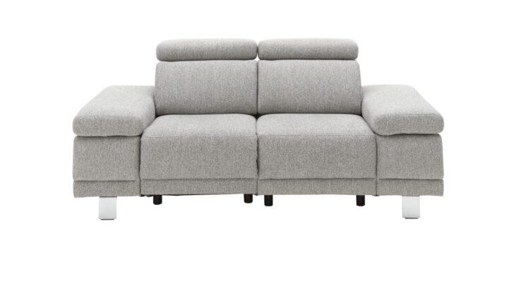 Medium Size of Sofa Zweisitzer Altes Goodlife Schillig W Alcantara Blau Riess Ambiente Weiches 2 5 Sitzer Recamiere Barock Echtleder Mondo Sofa Sofa Zweisitzer