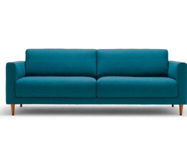 Freistil Sofa Sofa Freistil Rolf Benz Sofa 133 187 165 By 180 Sessel Couch Sofa Store Hamburg 185 Dreieinhalbsitzer Sofa Sofa Showroom Preis Poco Big Stressless Landhausstil