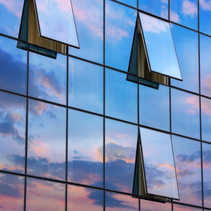 Medium Size of Fensterfolie Blickdicht Ikea Obi Baumarkt Selbstklebende Folie Fenster Bauhaus Statisch Blickdichte Fensterfolien Kaufen Sichtschutz Sonnenschutz Anbringen Fenster Fenster Folie