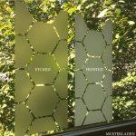 Klebefolie Für Fenster Fenster Teleskopstange Fenster Holz Alu Preise Klebefolie Für Rollos Veka Bilder Fürs Wohnzimmer Stuhl Schlafzimmer Sichtschutzfolie Online Konfigurieren