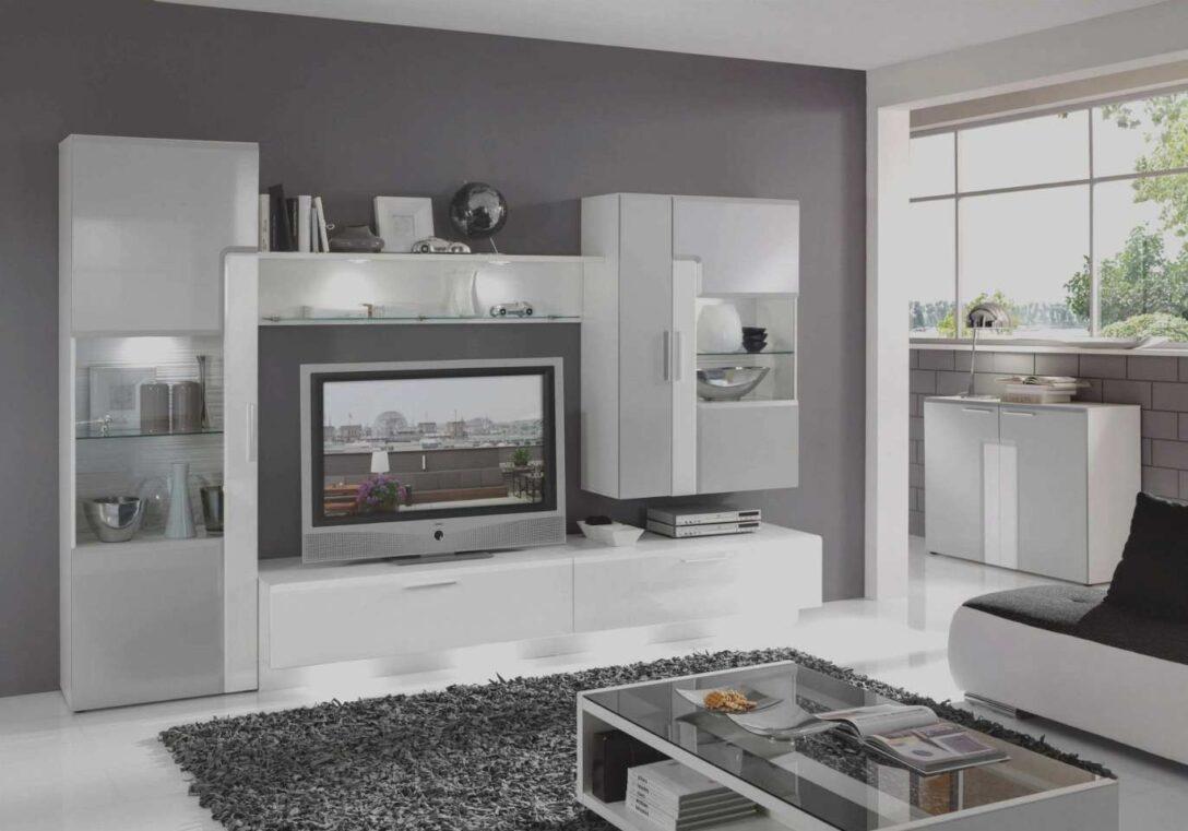 Large Size of Graue Couch Dekorieren Wohnzimmer Graues Sofa Wandfarbe Dekoration Welcher Teppich Farbe Kissenfarbe Mobel Mit Welche Kissen überzug überwurf Sitzhöhe 55 Cm Sofa Graues Sofa