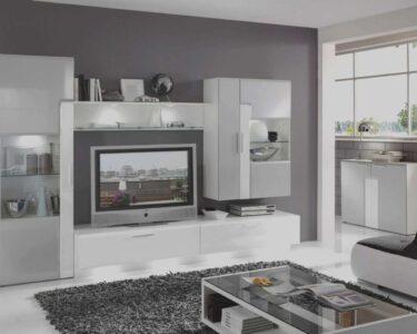 Graues Sofa Sofa Graue Couch Dekorieren Wohnzimmer Graues Sofa Wandfarbe Dekoration Welcher Teppich Farbe Kissenfarbe Mobel Mit Welche Kissen überzug überwurf Sitzhöhe 55 Cm