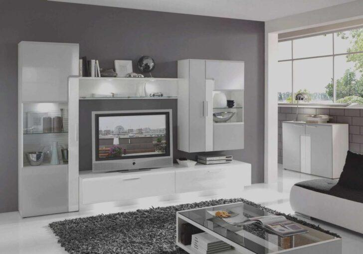 Medium Size of Graue Couch Dekorieren Wohnzimmer Graues Sofa Wandfarbe Dekoration Welcher Teppich Farbe Kissenfarbe Mobel Mit Welche Kissen überzug überwurf Sitzhöhe 55 Cm Sofa Graues Sofa
