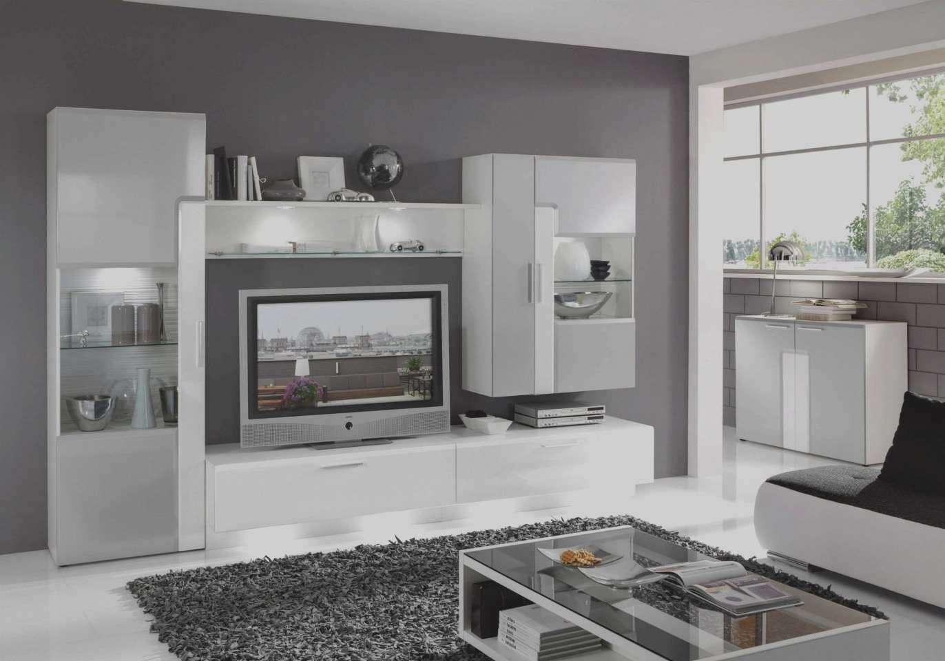 Full Size of Graue Couch Dekorieren Wohnzimmer Graues Sofa Wandfarbe Dekoration Welcher Teppich Farbe Kissenfarbe Mobel Mit Welche Kissen überzug überwurf Sitzhöhe 55 Cm Sofa Graues Sofa
