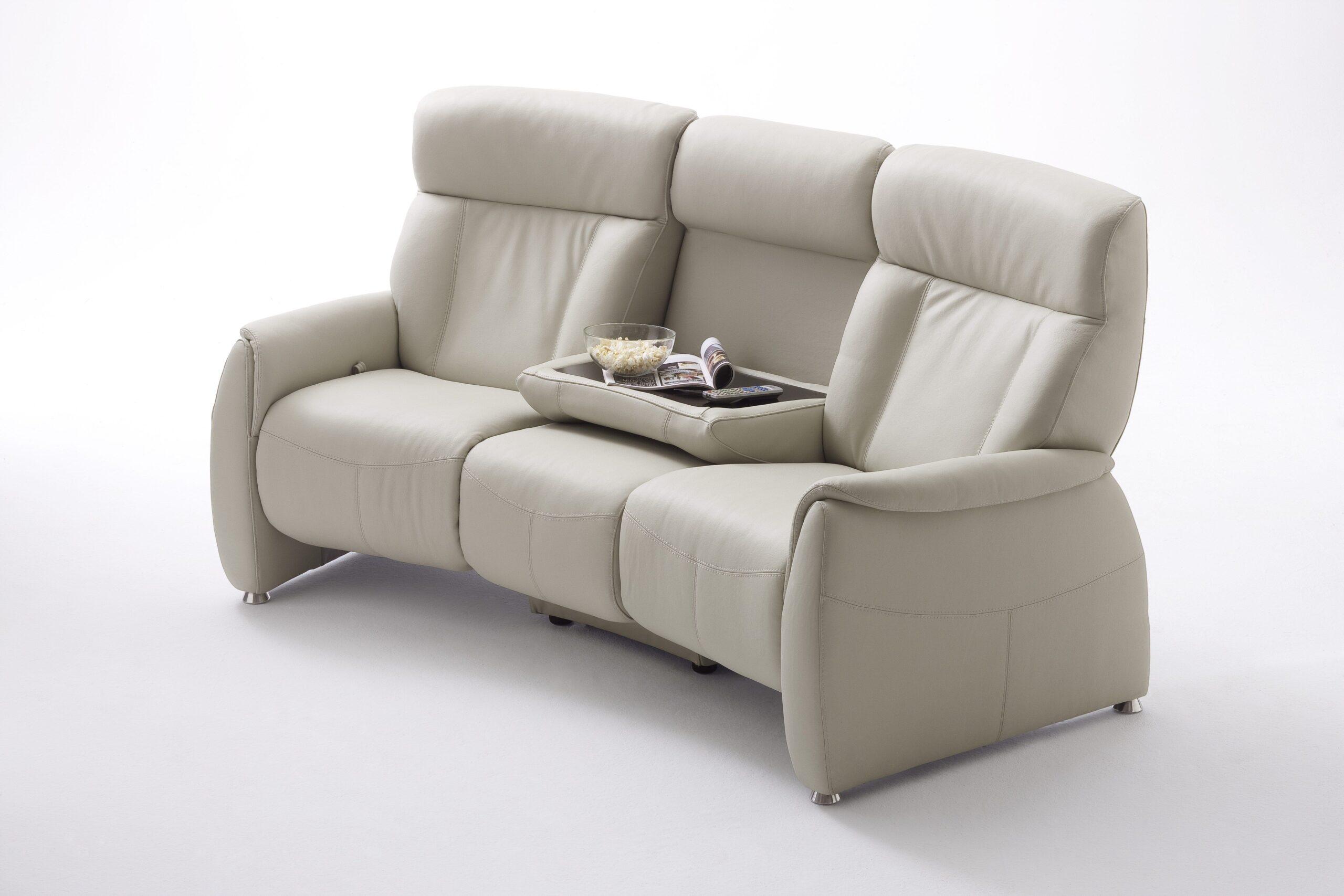 Full Size of 2 Sitzer Sofa Mit Relaxfunktion 2 Sitzer City Stoff Couch Elektrisch 5 Sitzer   Grau 196 Cm Breit 5 Integrierter Tischablage Und Stauraumfach Leder Gebraucht Sofa 2 Sitzer Sofa Mit Relaxfunktion