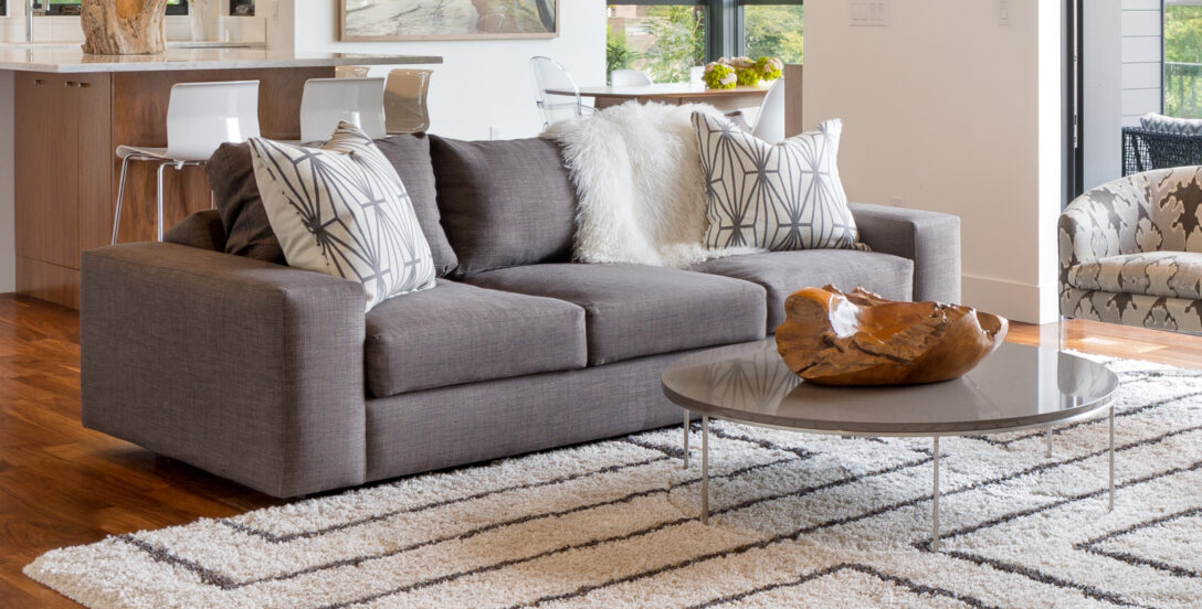Large Size of Sofa Alternatives Togo Ikea Couch For Small Spaces Best Bed Living Room Cheap Reddit Uk To Sleeper Sofas Crossword Jackson Home The Honoroak Zweisitzer Walter Sofa Sofa Alternatives