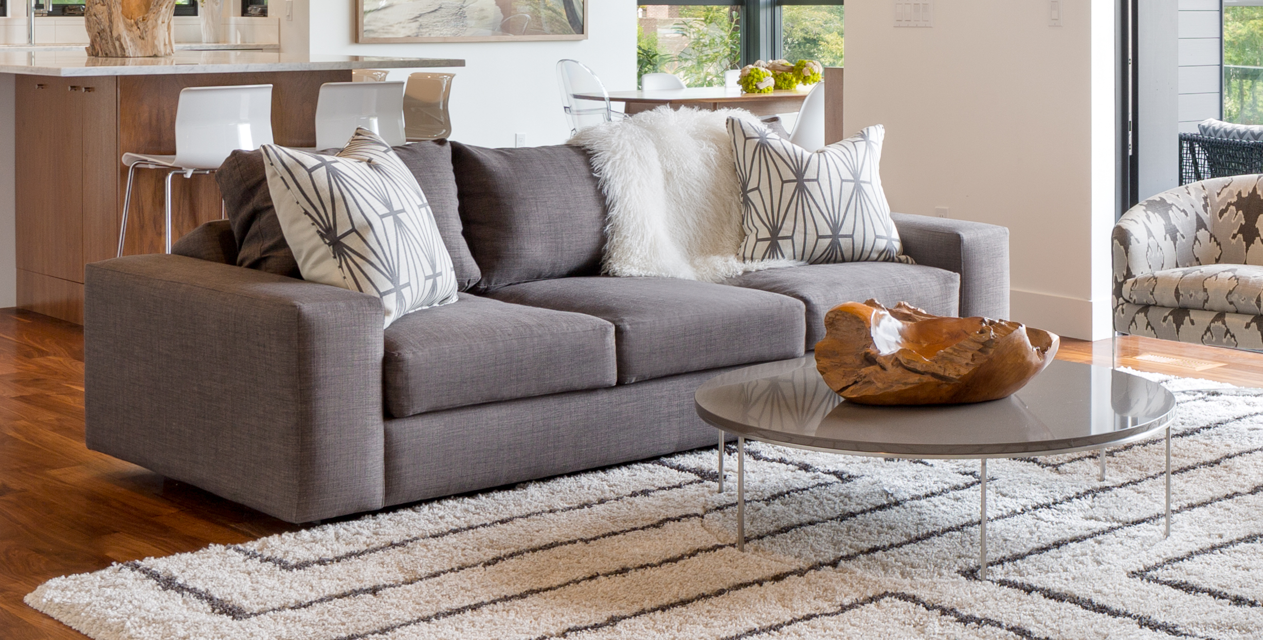 Full Size of Sofa Alternatives Togo Ikea Couch For Small Spaces Best Bed Living Room Cheap Reddit Uk To Sleeper Sofas Crossword Jackson Home The Honoroak Zweisitzer Walter Sofa Sofa Alternatives