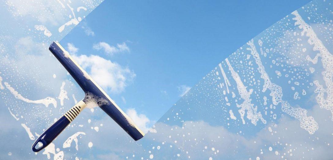 Large Size of Fenster Reinigen Nie Wieder Putzen Wie Funktionieren Selbstreinigende Einbruchschutzfolie Sonnenschutz Auto Folie Gitter Einbruchschutz Welten Sicherheitsfolie Fenster Fenster Reinigen
