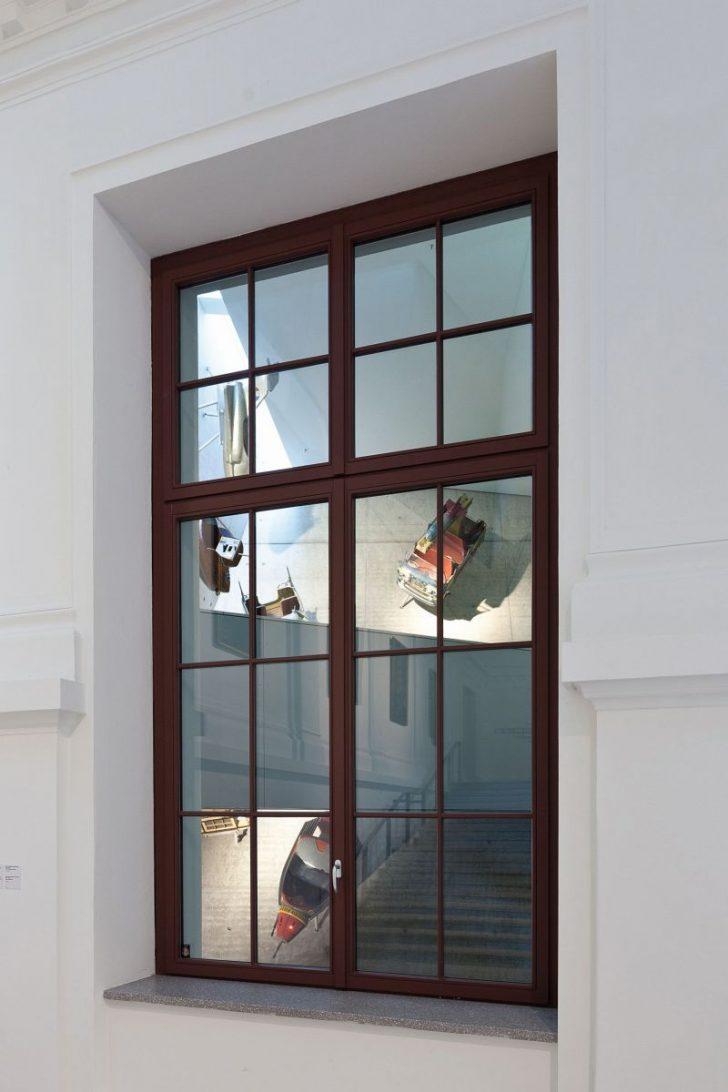 Medium Size of Fenster Mit Sprossen Kosten Innenliegend Anthrazit Preisunterschied Selber Machen Und Rollladen Preis Landhausstil Innenliegenden Preise Rolladen Oder Ohne Big Fenster Fenster Mit Sprossen