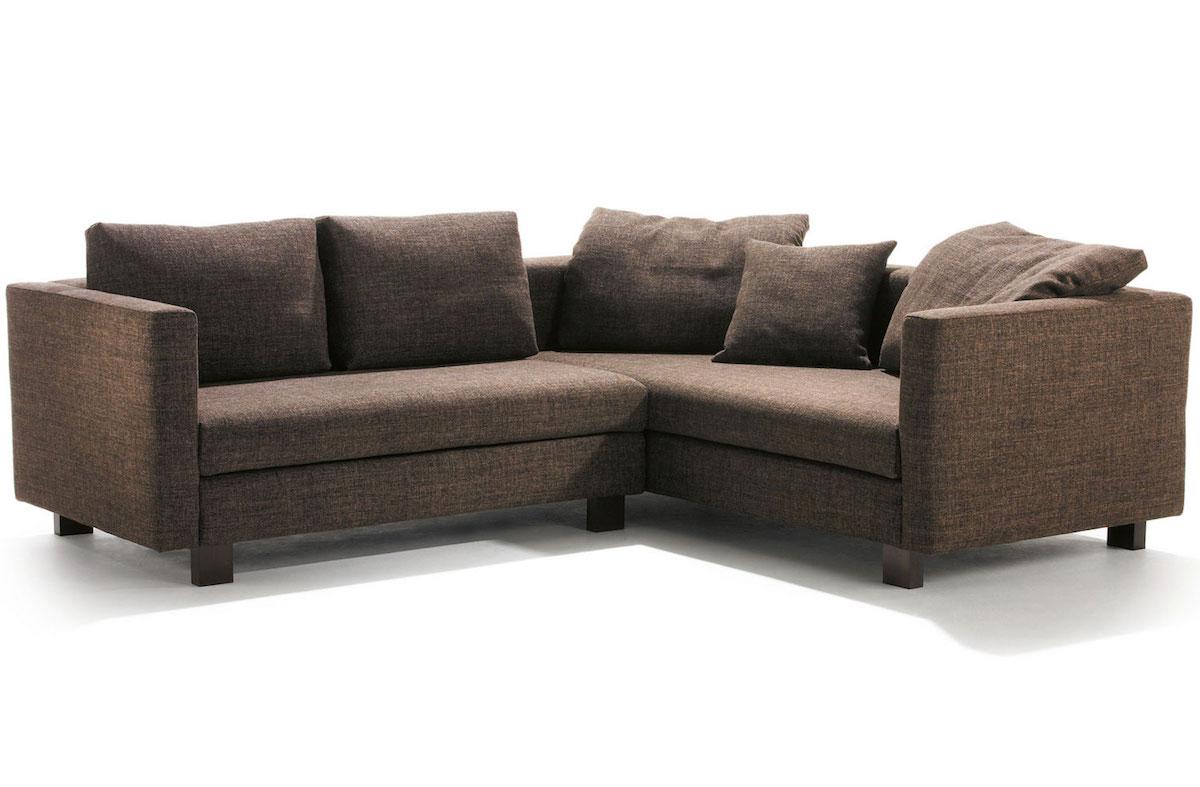 Full Size of Goodlife Sofa Malaysia Amazon Good Life Signet Furniture Love Couch Abnehmbarer Bezug Barock Big Kolonialstil Englisches Antik Cognac Auf Raten Rolf Benz Neu Sofa Goodlife Sofa