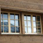 Fenster Mit Sprossen Fenster Fenster Mit Sprossen Preise Innenliegend Kosten Landhausstil Anthrazit Oder Ohne Selber Machen Und Rollladen Innenliegenden Preisunterschied Preis Rolladen