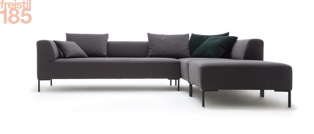 Large Size of Freistil Sofa Couch Rolf Benz 180 165 By 187 175 185 141 Dreieinhalbsitzer Sofa Sofa Store Hamburg 164 Von Sessel 134 Sofa Showroom Konfigurator Boxspring Mit Sofa Freistil Sofa
