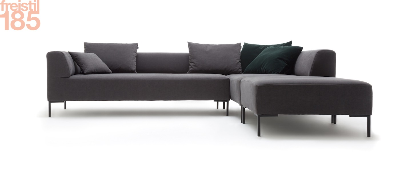 Full Size of Freistil Sofa Couch Rolf Benz 180 165 By 187 175 185 141 Dreieinhalbsitzer Sofa Sofa Store Hamburg 164 Von Sessel 134 Sofa Showroom Konfigurator Boxspring Mit Sofa Freistil Sofa