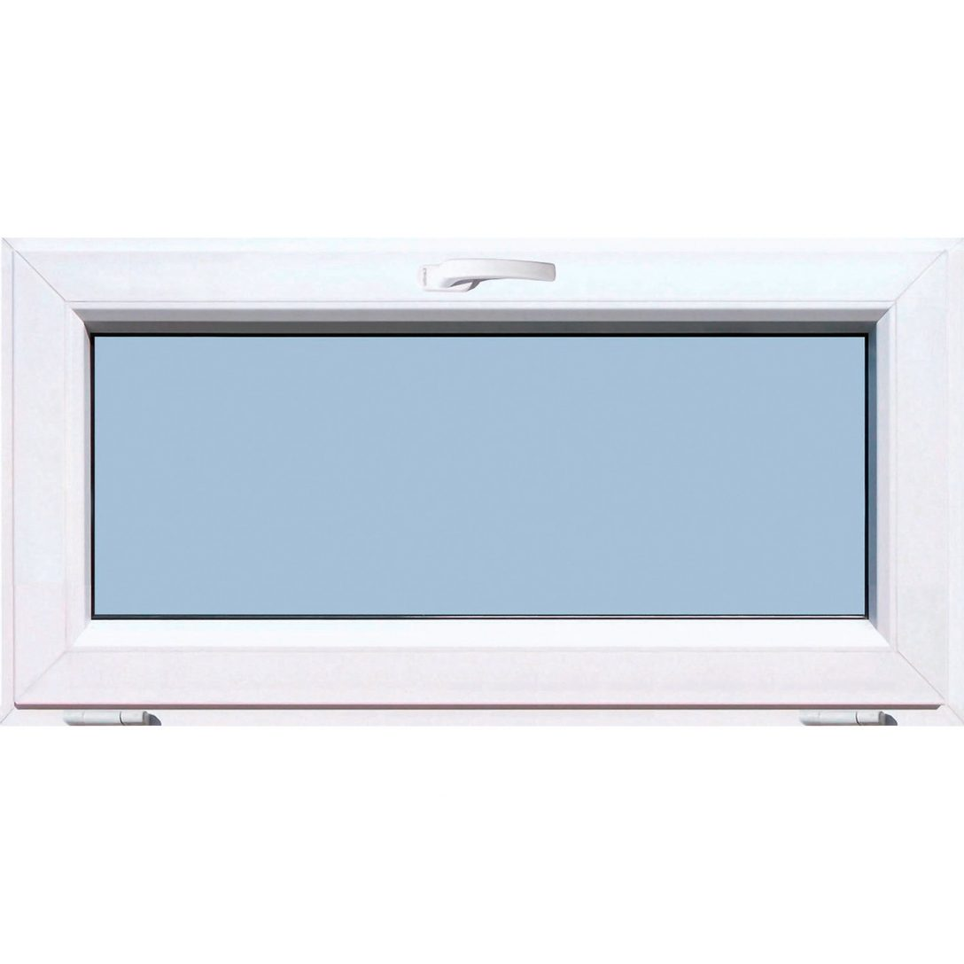 Large Size of Pvc Klarsichtfolie Fensterfolie Fenster Polen Kaufen 1 Mm Glasklar Kann Man Streichen Preise Lackieren Seatech 1mm Fensterleisten Kunststoff Online Mbel Fenster Pvc Fenster