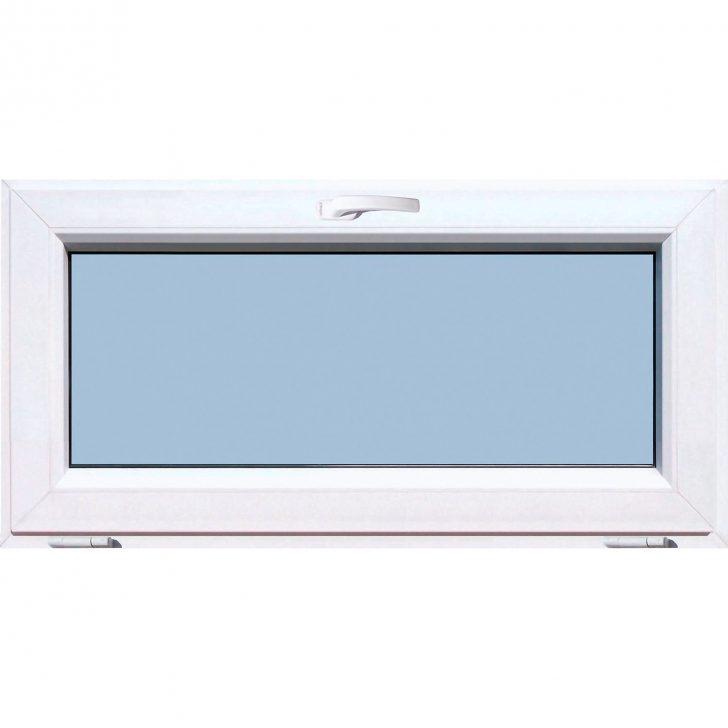 Medium Size of Pvc Klarsichtfolie Fensterfolie Fenster Polen Kaufen 1 Mm Glasklar Kann Man Streichen Preise Lackieren Seatech 1mm Fensterleisten Kunststoff Online Mbel Fenster Pvc Fenster