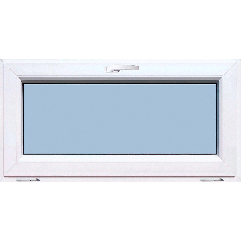 Full Size of Pvc Klarsichtfolie Fensterfolie Fenster Polen Kaufen 1 Mm Glasklar Kann Man Streichen Preise Lackieren Seatech 1mm Fensterleisten Kunststoff Online Mbel Fenster Pvc Fenster