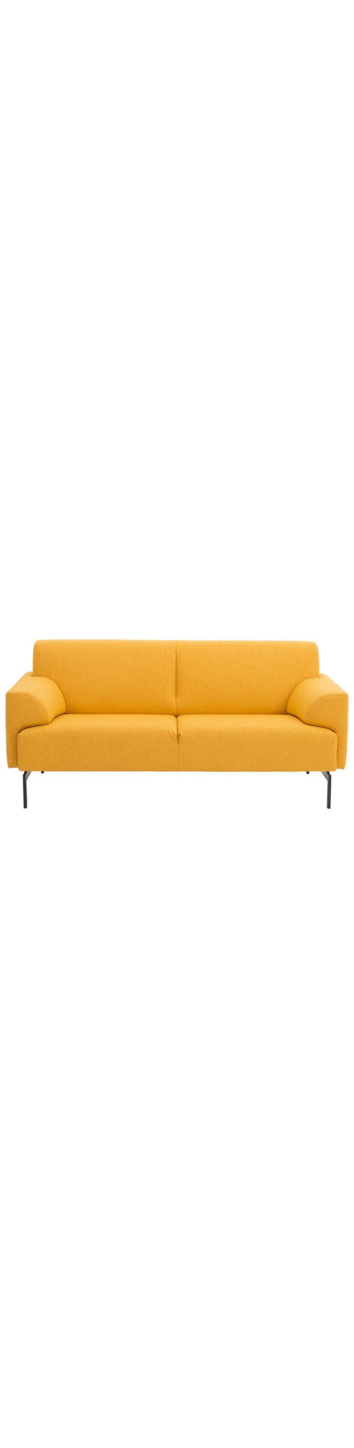 Medium Size of Indomo Sofa Große Kissen Zweisitzer Chesterfield Günstig Englisches 3 Teilig Big Xxl W Schillig Altes Landhaus Hussen Für Sitzer In L Form Sofa Benz Sofa
