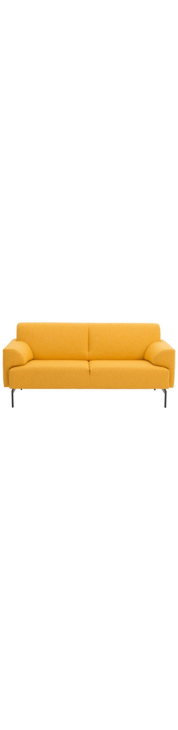 Full Size of Indomo Sofa Große Kissen Zweisitzer Chesterfield Günstig Englisches 3 Teilig Big Xxl W Schillig Altes Landhaus Hussen Für Sitzer In L Form Sofa Benz Sofa