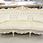 Chippendale Sofa Sofa Chippendale Sofa Table For Sale Furniture Uk Reproduction Lane Style Sofas Ethan Allen Slipcover History Polstermoebel Fertig Neu Beziehen Raumausstatter