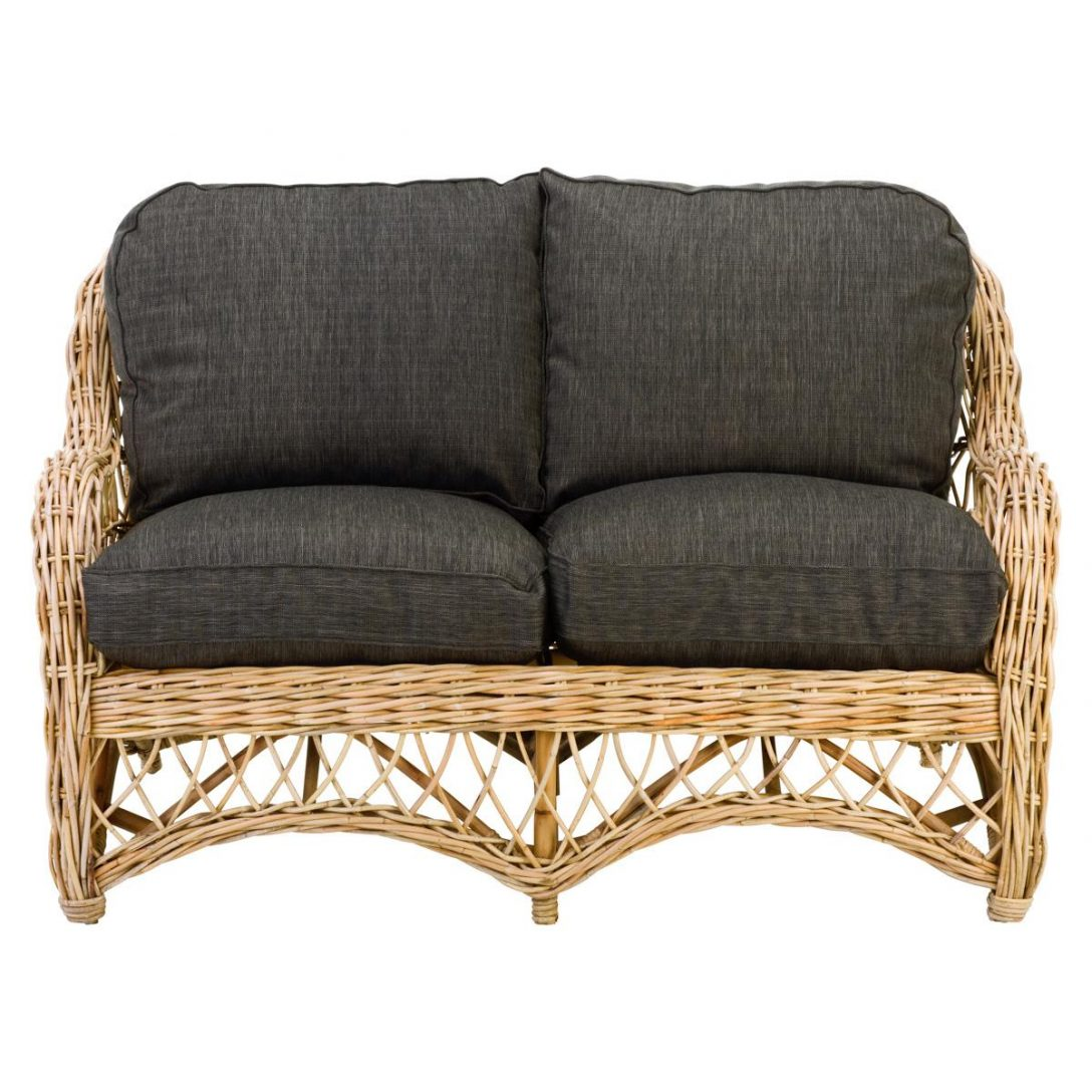 Large Size of Rattan Sofa Set Mauritius Bed Philippines Furniture Table Glass Cover Aldi Outdoor Singapore Corner Dining Used For Sale Sets Uk Indoor Argos Zweisitzer Sofa Rattan Sofa