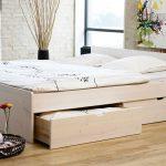 Betten Bei Ikea Bett Schubkasten Doppelbett Aus Buche Oder Kiefer Bett Norwegen Küche Kaufen Ikea Schöne Betten Bei Somnus Ebay Günstige Balinesische Schlafzimmer Massivholz