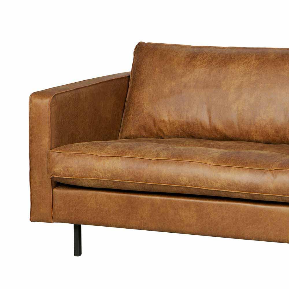 Full Size of Chesterfield Sofa Leder Braun Gebraucht 2 Sitzer   3 Sitzer 3 2 1 Couch Otto Vintage Kaufen Set Rustikal Ikea Ledersofa Design Kienta In Cognac Recycling Sofa Sofa Leder Braun