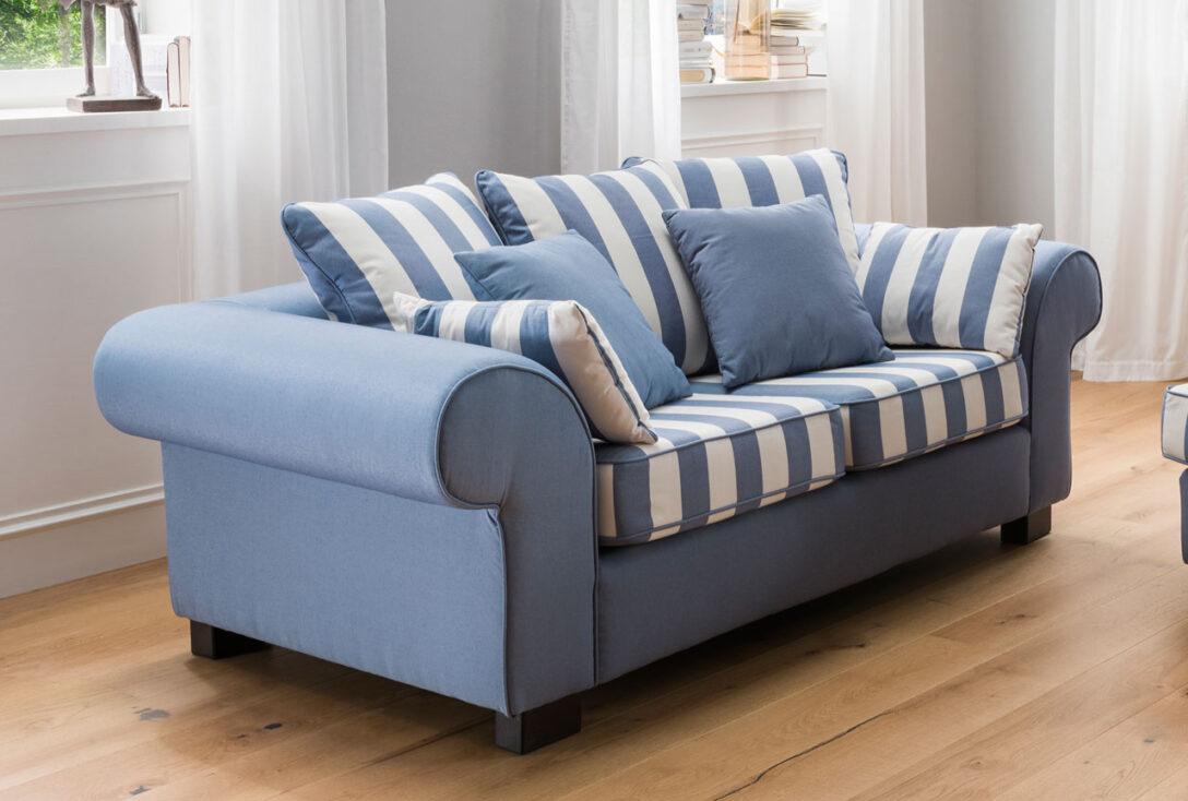 Large Size of Sofa Garnitur 3 Teilig 5c79cf73827b3 Halbrund Hersteller Ewald Schillig Aus Matratzen Blau Englisch Sitzer Grau Rattan Leder Für Esszimmer Günstiges Sofa Sofa Garnitur 3 Teilig