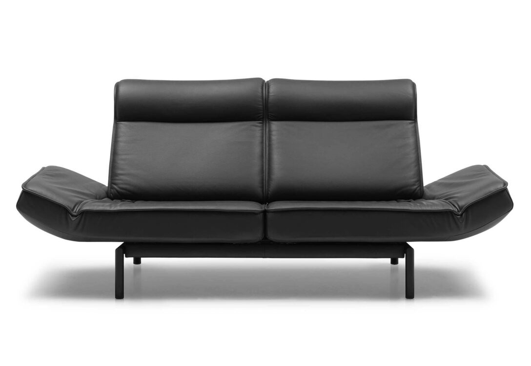 Large Size of De Sede Sofa Outlet Bed Usa Preisliste Furniture Uk Leder Gebraucht Kaufen Sleeper For Sale Sessel Schweiz Endless Ds 600 By Preis 47 450 Stylepark Antik L Sofa De Sede Sofa