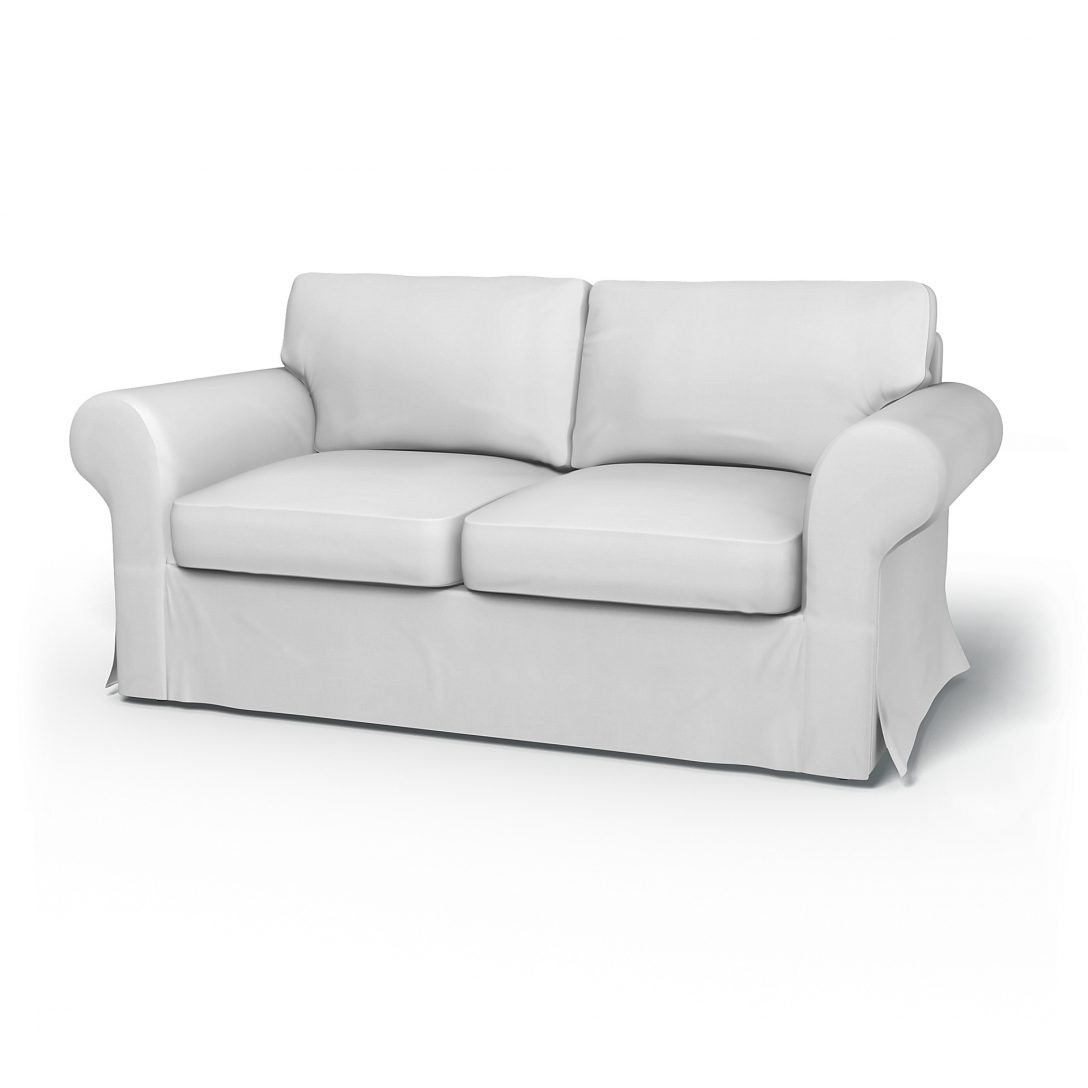 Large Size of Ektorp Sofa Cover Red Ikea With Chaise Slipcover At White Dimensions Bed Assembly Instructions 3 Seat Length Sectional Grau Stoff Mit Verstellbarer Sitztiefe Sofa Ektorp Sofa