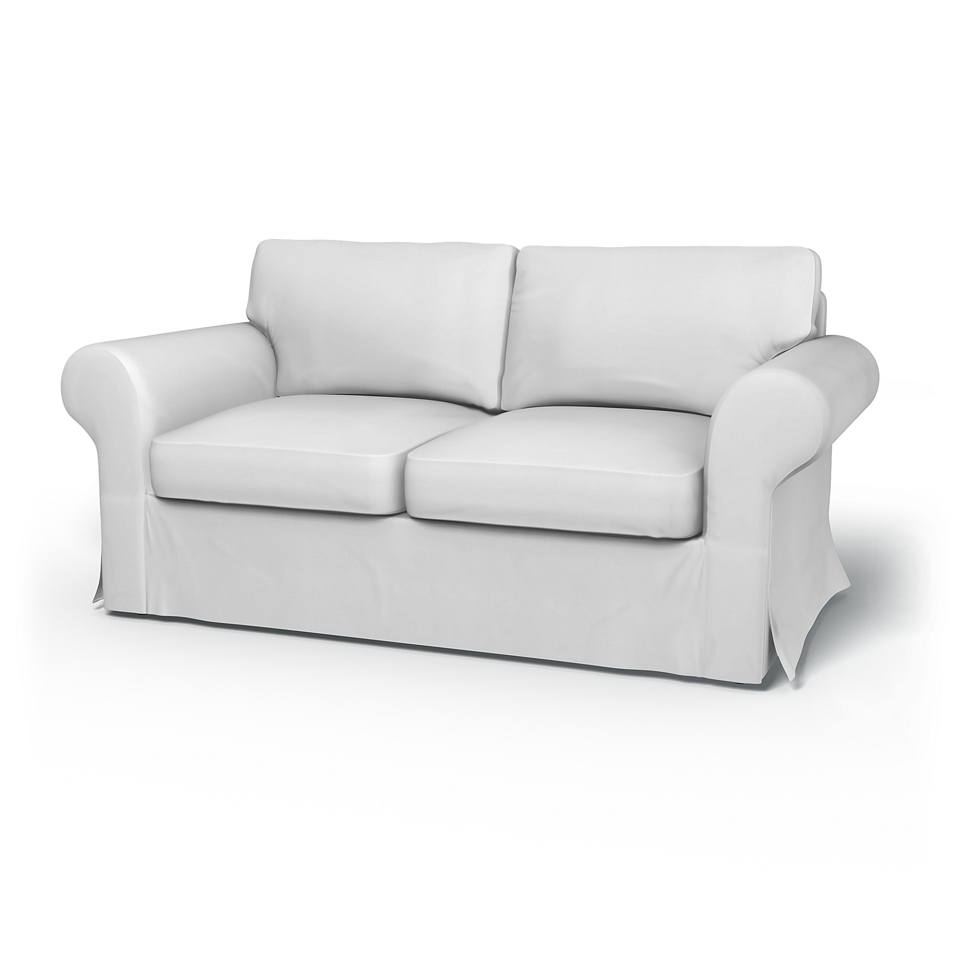 Full Size of Ektorp Sofa Cover Red Ikea With Chaise Slipcover At White Dimensions Bed Assembly Instructions 3 Seat Length Sectional Grau Stoff Mit Verstellbarer Sitztiefe Sofa Ektorp Sofa