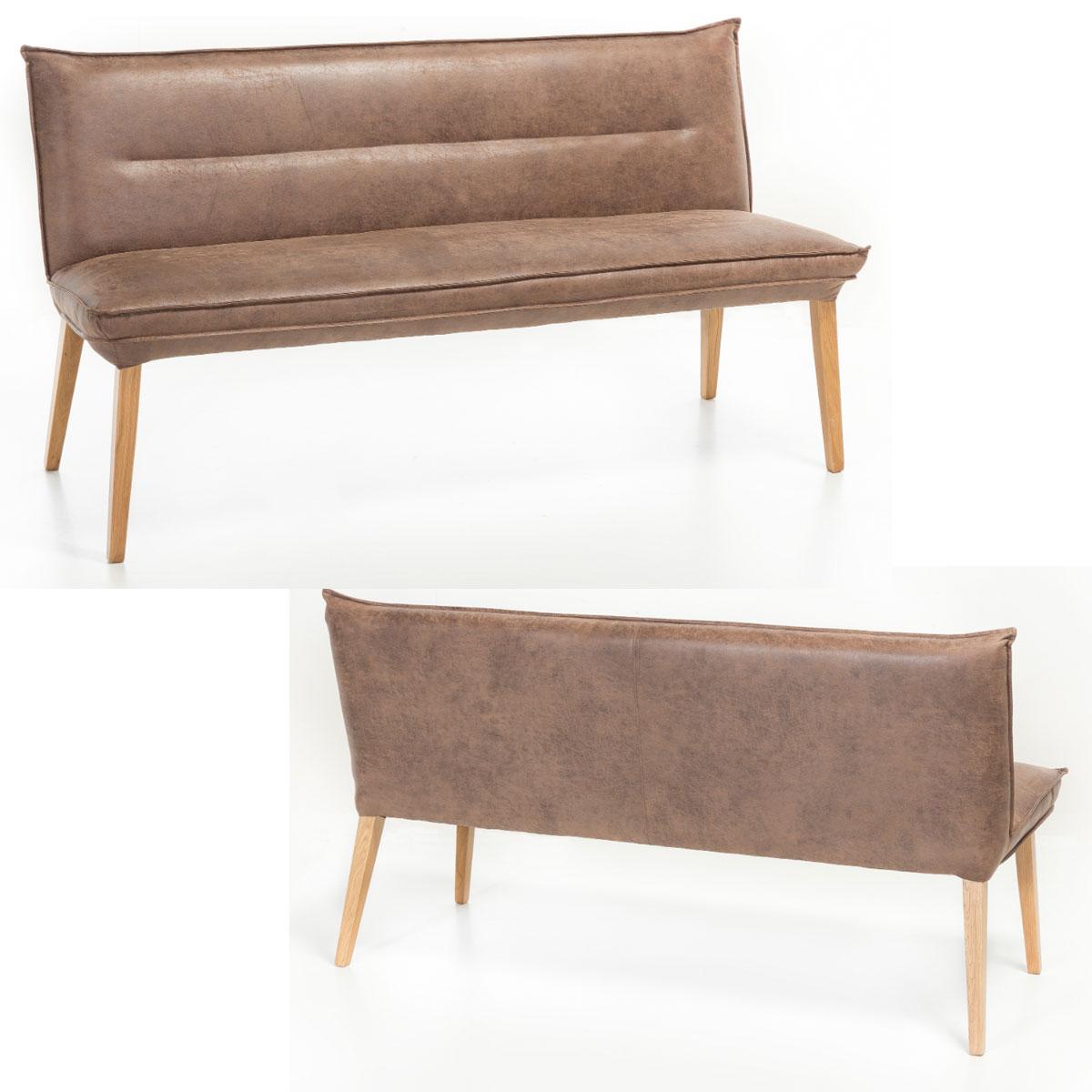 Full Size of Esszimmer Sofa Modern Vintage Couch Grau Sofabank Leder Ikea Landhausstil Samt 3 Sitzer 58bdf644210c3 Xxl Günstig Chesterfield Gebraucht Landhaus Liege Stoff Sofa Esszimmer Sofa