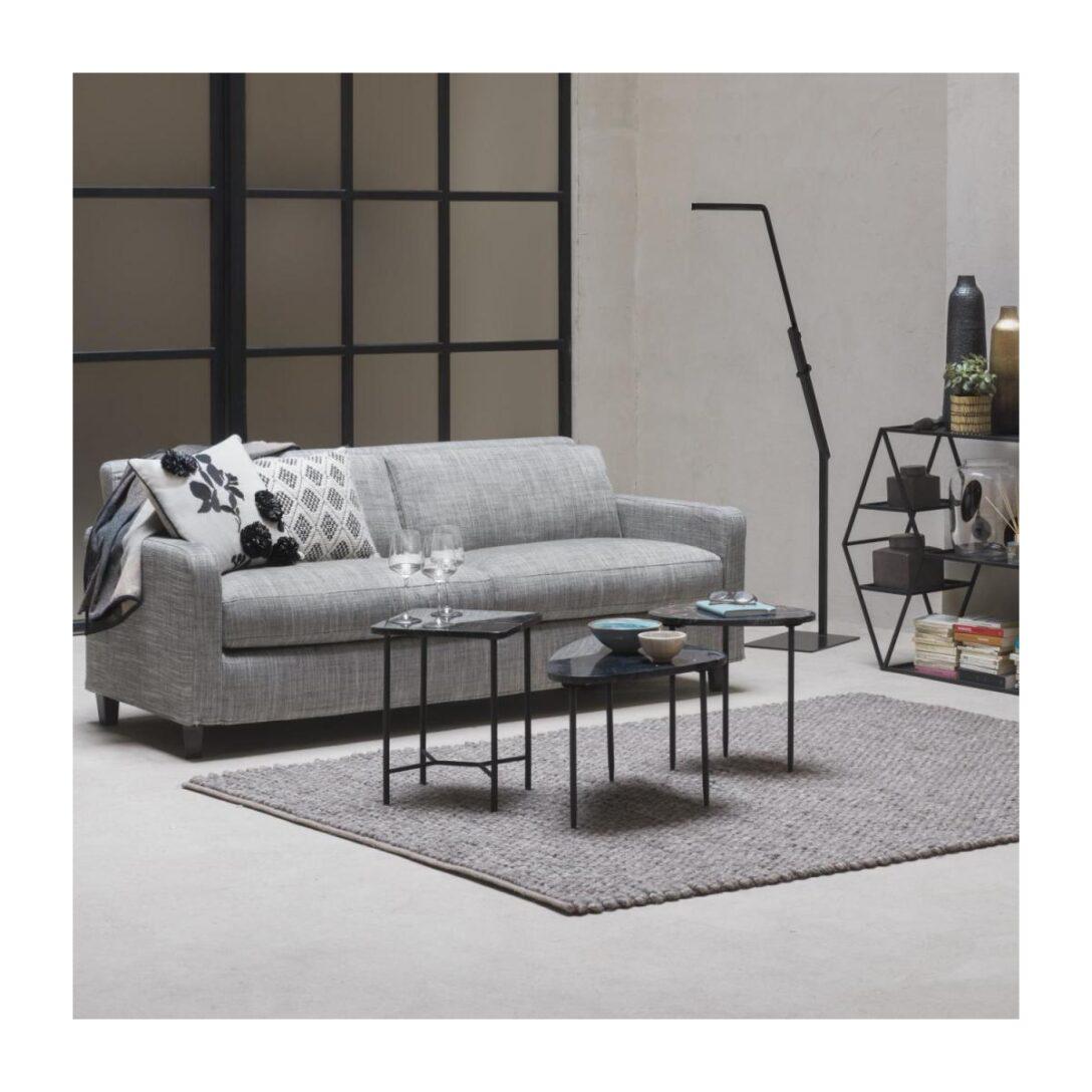 Large Size of Chester 2 Sitzer Sofa Aus Stoff Habitat 3 Mit Verstellbarer Sitztiefe Polsterreiniger Großes Federkern Boxspring Schlaffunktion U Form Xxl Le Corbusier Sofa Sofa Stoff