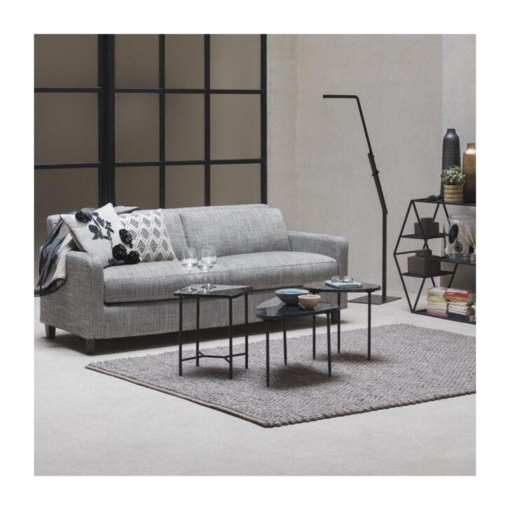 Medium Size of Chester 2 Sitzer Sofa Aus Stoff Habitat 3 Mit Verstellbarer Sitztiefe Polsterreiniger Großes Federkern Boxspring Schlaffunktion U Form Xxl Le Corbusier Sofa Sofa Stoff