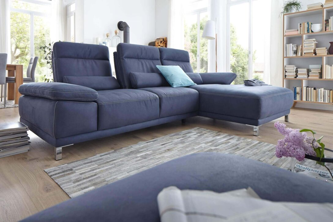 Large Size of Blaues Sofa Die Blaue Couch Bayern 1 Heute Das Leipziger Buchmesse 2019 Zdf Mediathek 2018 Frankfurt Programm Frankfurter Ikea Global Mbel Home Company Sofa Blaues Sofa