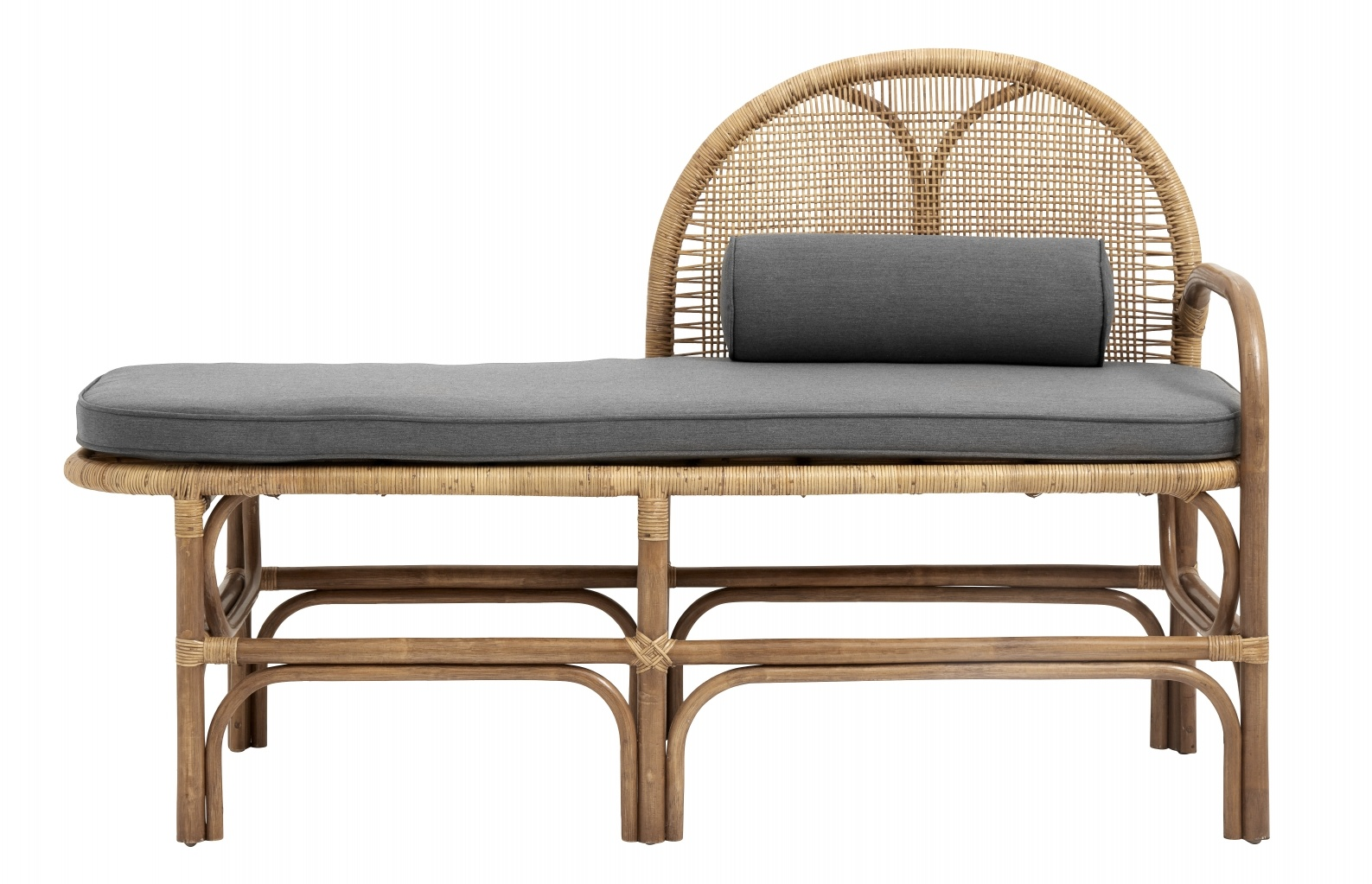 Full Size of Rattan Sofa Indoor Vintage Set Furniture Table Cover Outdoor Cushions Singapore For Sale Schweiz And Chairs Uk Bedroom Bedford Glass Dauerschläfer Himolla Sofa Rattan Sofa
