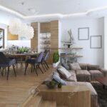 Esszimmer Sofa Sofa Esszimmer Sofa Grau Vintage Samt Couch Ikea Landhausstil Sofabank 3 Sitzer Studio Wohnung Mit Wohnzimmer Und In Einem Stil Bezug Ecksofa Ottomane Verkaufen