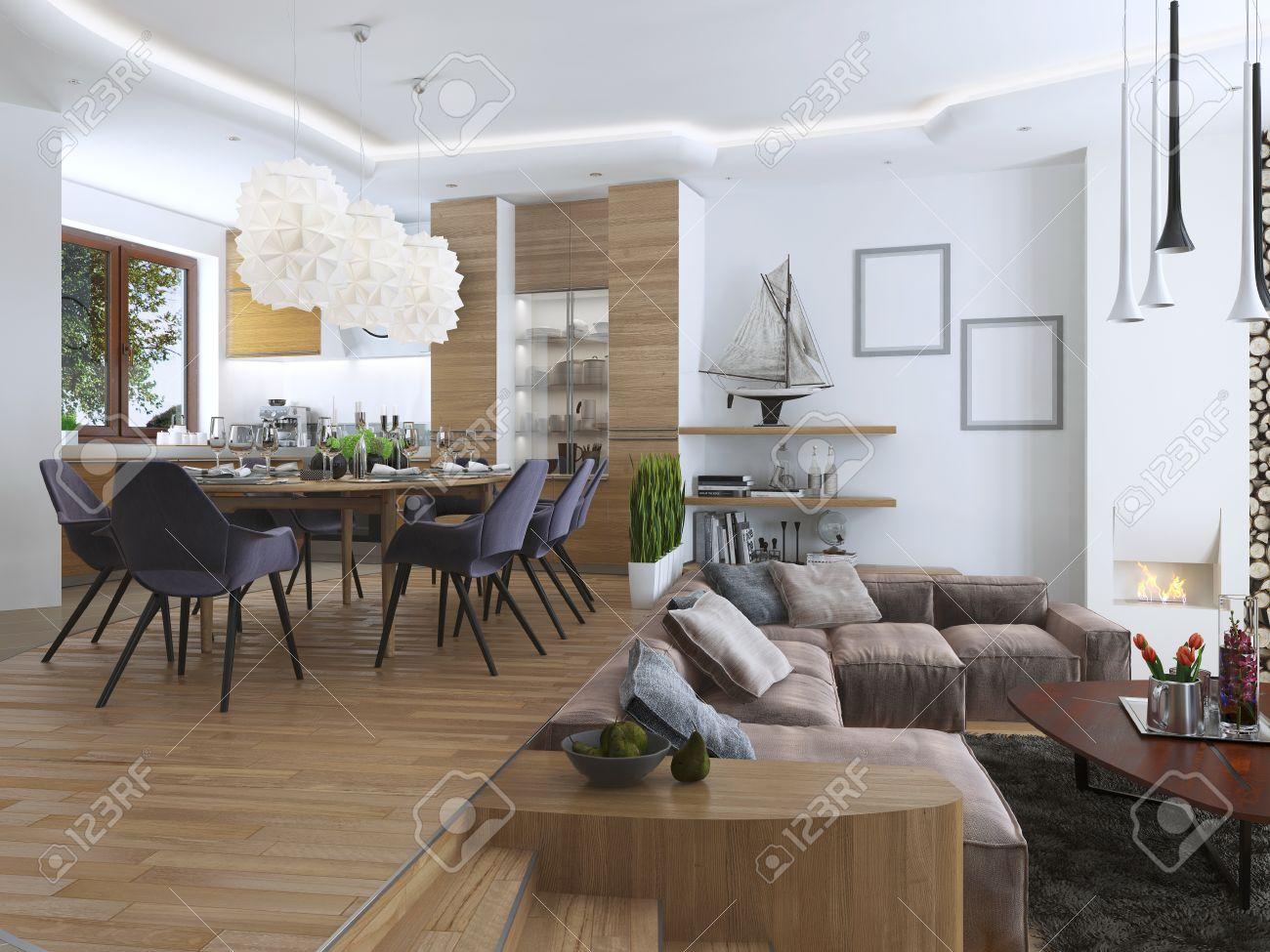 Full Size of Esszimmer Sofa Grau Vintage Samt Couch Ikea Landhausstil Sofabank 3 Sitzer Studio Wohnung Mit Wohnzimmer Und In Einem Stil Bezug Ecksofa Ottomane Verkaufen Sofa Esszimmer Sofa