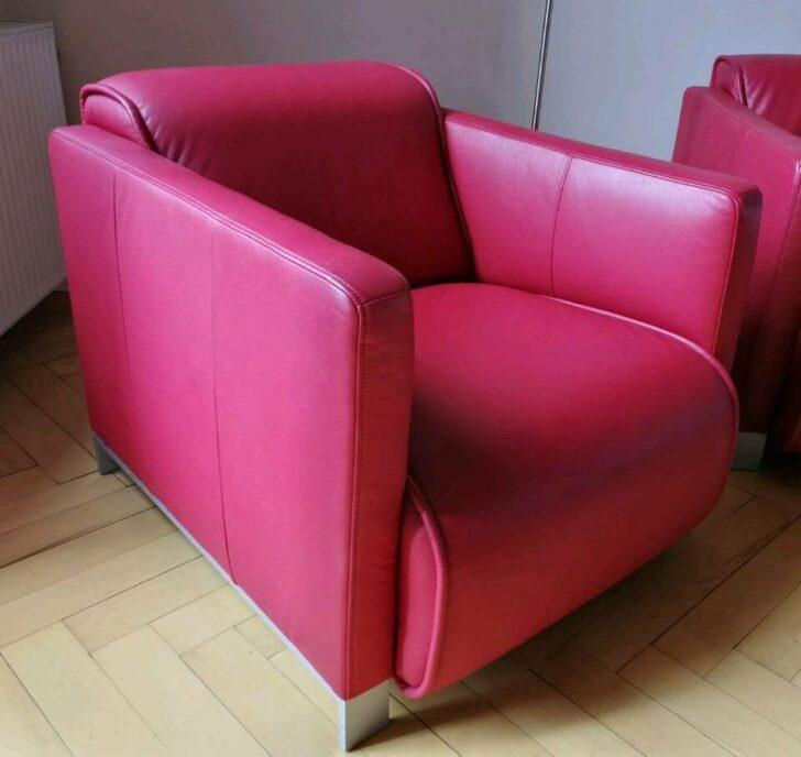 Medium Size of Sofa Garnitur 3 Teilig Leinen 2 Sitzer Schlaffunktion Boxen Für Esstisch Bett Schubladen 90x200 Weiß Big L Dauerschläfer Betten 200x200 Zweisitzer Selber Sofa Sofa Garnitur 2 Teilig