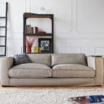 Sofa Abnehmbarer Bezug Modulares Mit Abnehmbarem Ikea Abnehmbar Waschbar Abnehmbaren Big Waschbarer Grau Sofas Hussen Luxus Ecksofa Ottomane Hocker Xxl In L Sofa Sofa Abnehmbarer Bezug