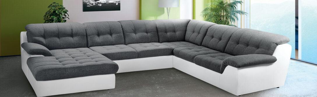 Large Size of Günstig Sofa Kaufen Polstergarnituren Mit Relaxfunktion Elektrisch Bettfunktion Grün Weiches Aus Matratzen Küche Elektrogeräten Rattan Polsterreiniger Sofa Günstig Sofa Kaufen