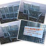 Aco Kellerfenster Schweiz Fenster Ersatzteile Preisliste Anthrazit Sonnenschutzfolie Innen Fototapete Gitter Einbruchschutz Insektenschutz 3 Fach Verglasung Fenster Aco Fenster