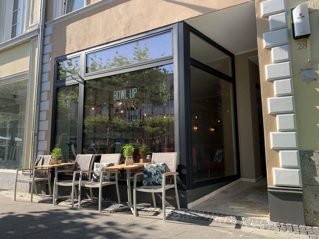Large Size of Aluminium Fenster Holz Westerheide Velux Einbau Sonnenschutzfolie Innen Online Konfigurieren Schüco Alu Einbauen Rc3 Veka Preise Schüko Teleskopstange Fenster Aluminium Fenster