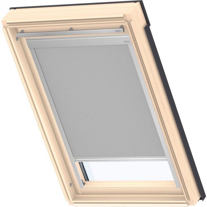 Medium Size of Velux Fenster Rollo Veluverdunkelungsrollo Fr Dachfenster Classic Dbl C02 4204 Grau Kaufen Bremen Aluminium Dänische Weihnachtsbeleuchtung Bodentief Fenster Velux Fenster Rollo