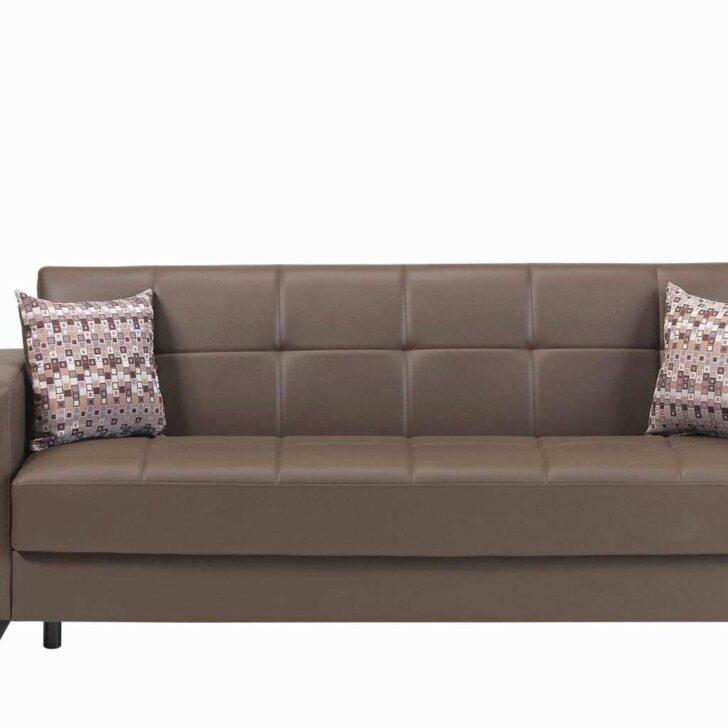 Medium Size of Big Sofa Kolonialstil Inspirierend 74 Luxus Afrika Chesterfield Leder Großes 2 Sitzer Rolf Benz Dauerschläfer Husse Lounge Garten Xxl Megapol Flexform Sofa Sofa Kolonialstil