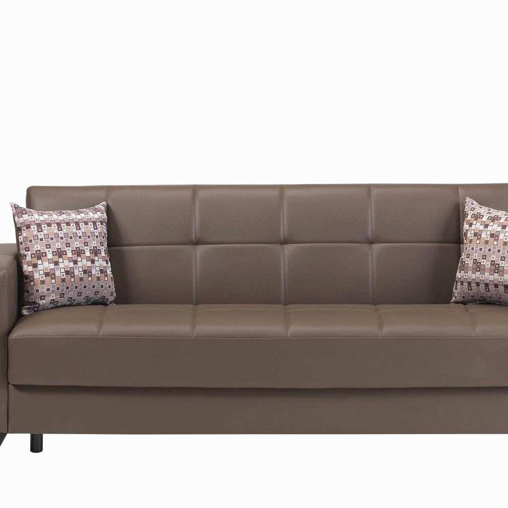 Full Size of Big Sofa Kolonialstil Inspirierend 74 Luxus Afrika Chesterfield Leder Großes 2 Sitzer Rolf Benz Dauerschläfer Husse Lounge Garten Xxl Megapol Flexform Sofa Sofa Kolonialstil