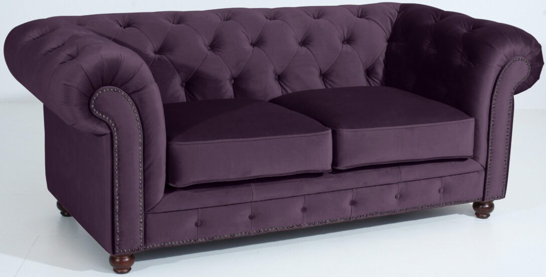 Large Size of Lilac Sofa Bed Uk Set Lilah Raymour And Flanigan Lila Chair Salon Cushions Samt Covers 3 Piece Suite Living Room Polyester Chesterfield Sofas Online Kaufen Mbel Sofa Sofa Lila