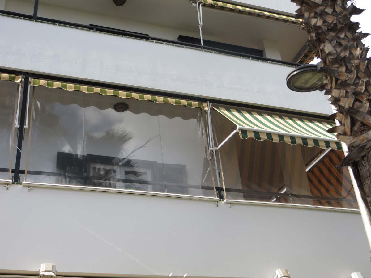 Full Size of Sonnenschutzfolie Fenster Innen Baumarkt Hitzeschutzfolie Selbsthaftend Montage Test Anbringen Obi Oder Aussen Entfernen Doppelverglasung Sonnenschutz Folie Fenster Sonnenschutzfolie Fenster Innen