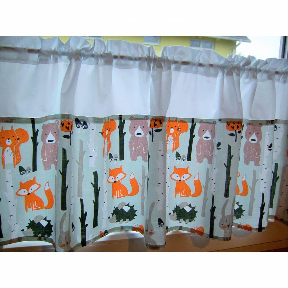 Full Size of Gardine Kinderzimmer Regal Weiß Regale Sofa Gardinen Schlafzimmer Für Wohnzimmer Küche Scheibengardinen Fenster Die Kinderzimmer Gardine Kinderzimmer