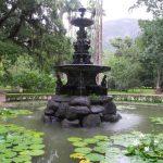 Brunnen Im Garten Garten Brunnen Im Eigenen Garten Bohren Genehmigung Kosten Bauen Lassen Erlaubt Bayern Bilder Darf Man Bild Botanischer Zu Rio De Wohnzimmer Sessel Vorhänge
