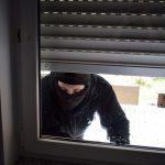 Einbruchsichere Fenster Lka Rp Schwachstelle So Sichern Sie Ihr Zuhause Vor Abdichten Auf Maß 120x120 Schüko Internorm Preise Schräge Abdunkeln Fenster Einbruchsichere Fenster